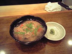 higashi_chazuke.JPG