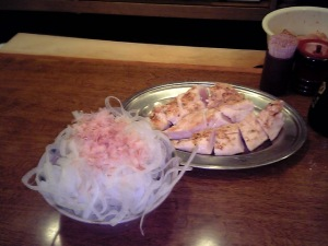 higashi_sasatama01.JPG