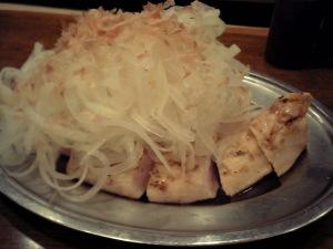 higashi_sasatama02.JPG