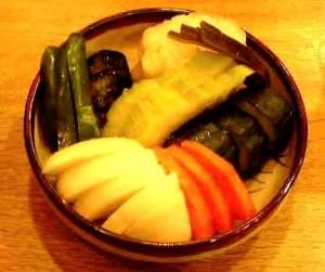 2004_e_oshinko.jpg